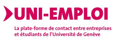 Uni-emploi Genève / le métier de technopédagogue