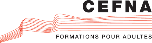 CEFNA - Formation pour adultes